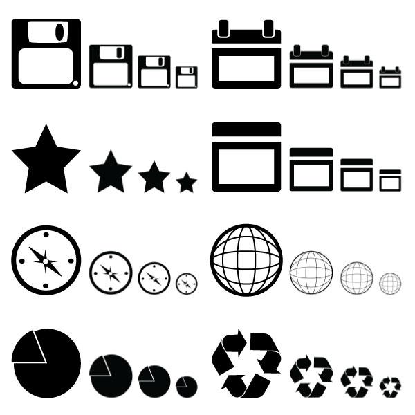 Kara Icon Collection