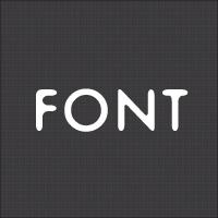 font_logo
