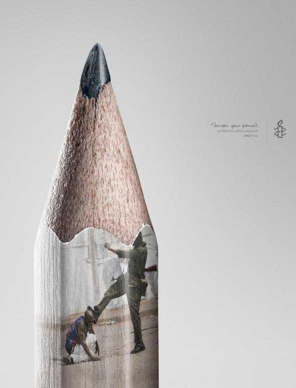 pencil2_aotw