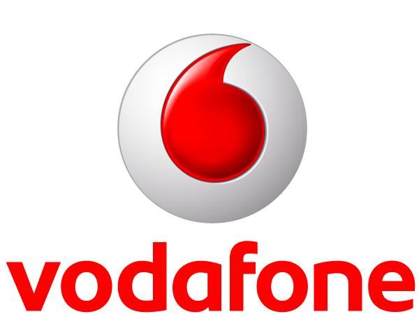 logos of famous mobile network operators iconshots magazine