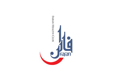 Faran Health Club Logo