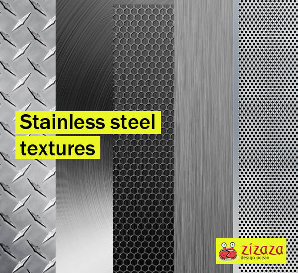 stainless_steel_textures_by_darkstalkerr-d5t4t96