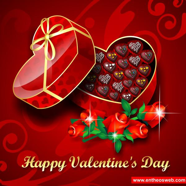 Create a Heart Chocolate Box with CorelDraw