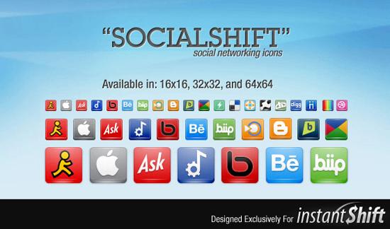 socialshift