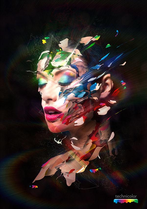 15-digital-art-photo-collage