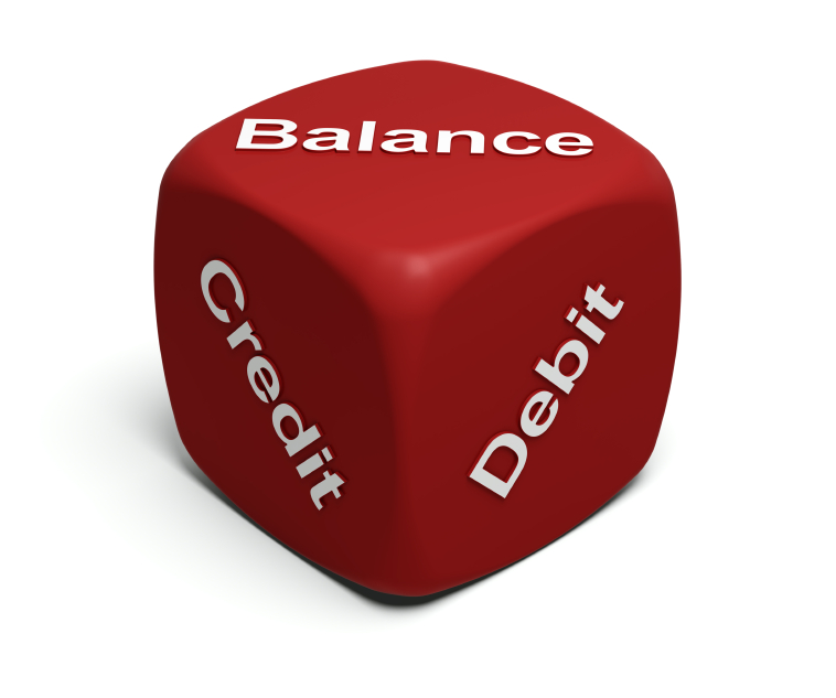 Considerations When Selecting a Debt Settlement Company and Red Flags to Look Out for