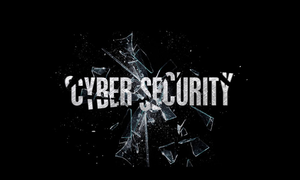 C:\Users\Bala\Downloads\cyber-security-1805246_1280.png