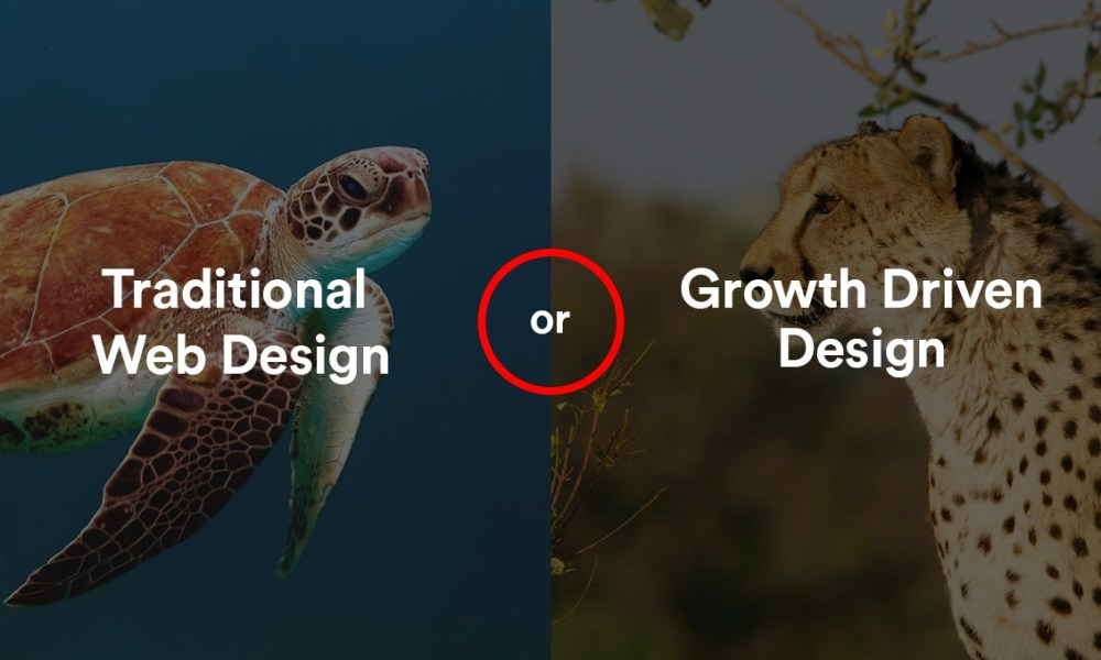C:\Users\Imran\Desktop\7-reasons-why-growth-driven-design-is-the-way-to-grow-your-business-in-2017.jpg