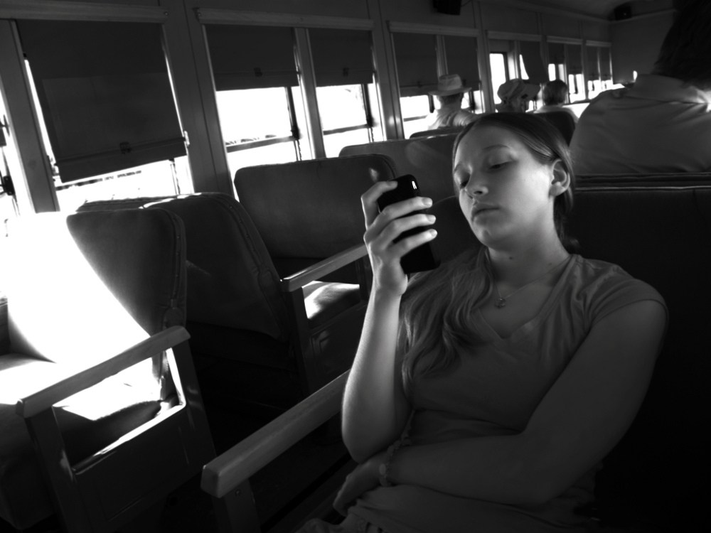 Image result for unhappy with the technology