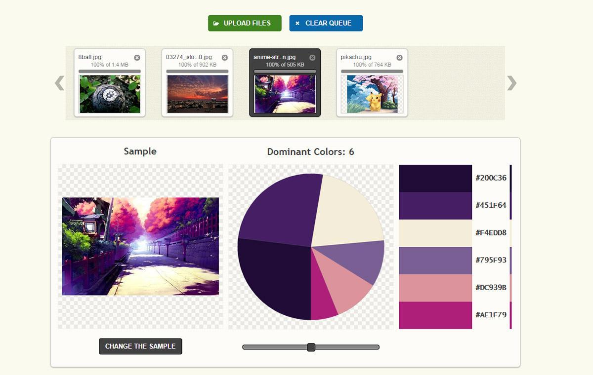 11-palette-generator.jpg