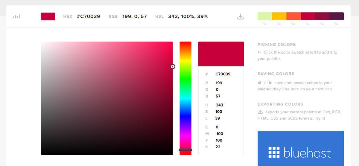 12-color-picker.jpg