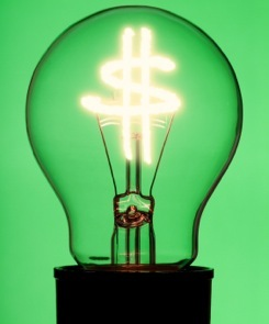 Tax Credits for Energy Efficient Home Improvements