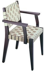 Peter Danko Greenbelt Side Chair