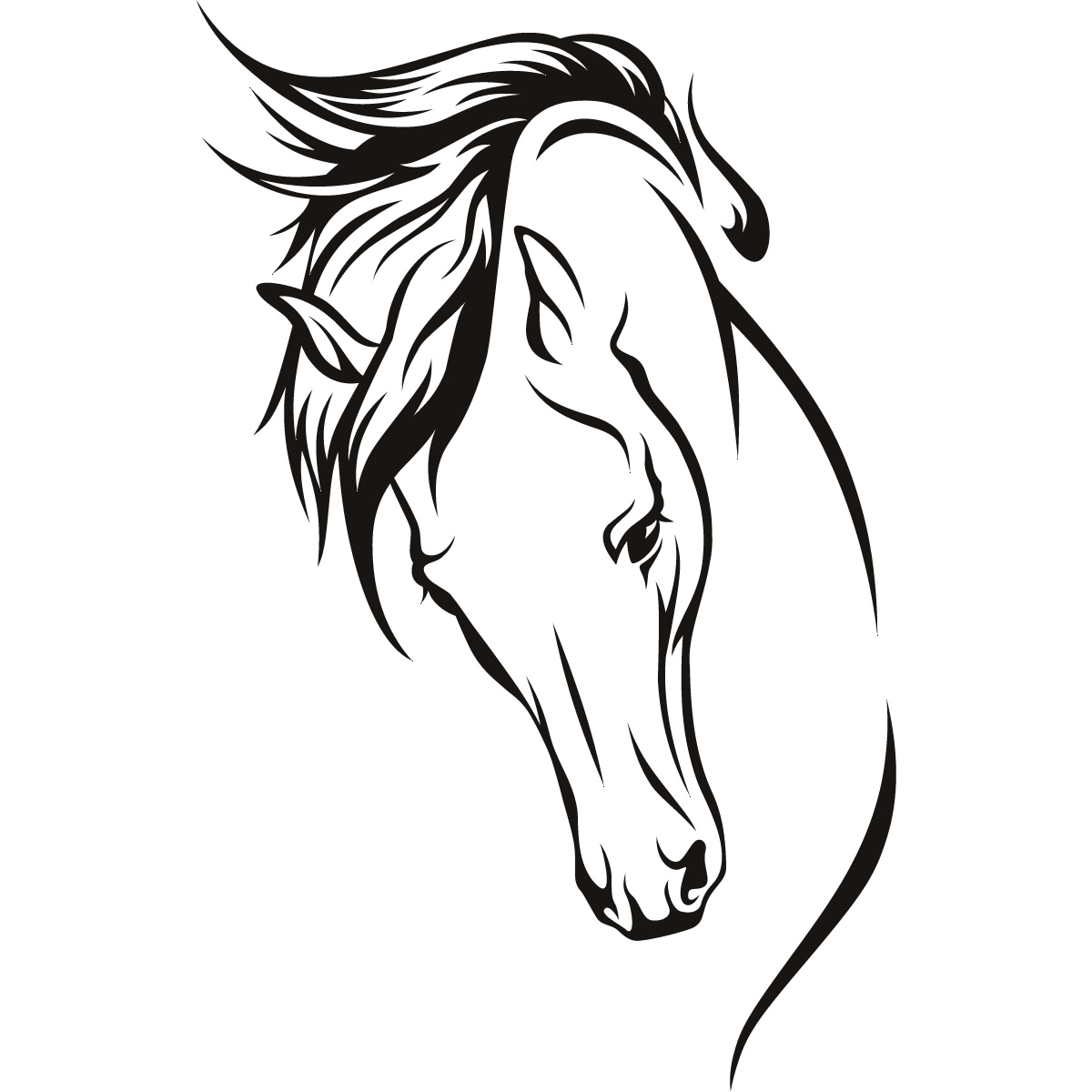 Horse Trailer Coloring Pages Coloring Pages