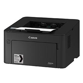 Canon i-SENSYS LBP162dw