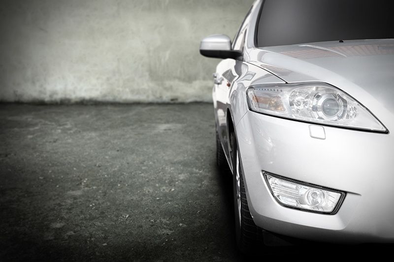 Should Private Investigators Have Exceptions To Window Tint Laws?