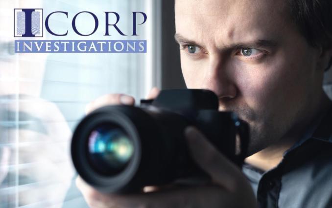 private investigator connecticut