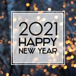 private investigator nyc, happy new year
