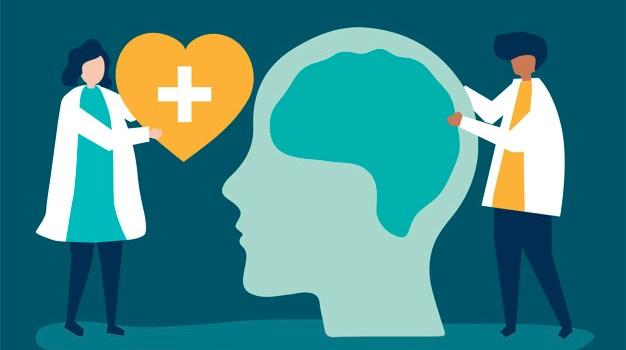 Jak okiełznać Aspergera? Choroby na które jest szczególnie narażona osoba z ZA.