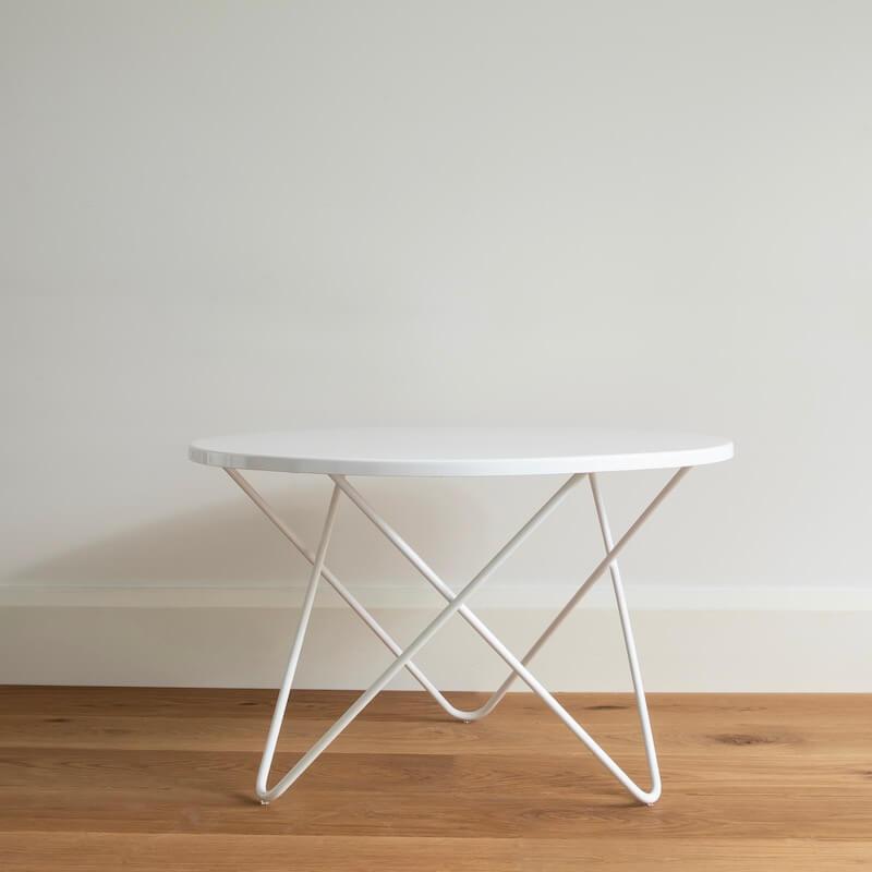 oneroa table