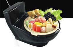 toilet_sushi