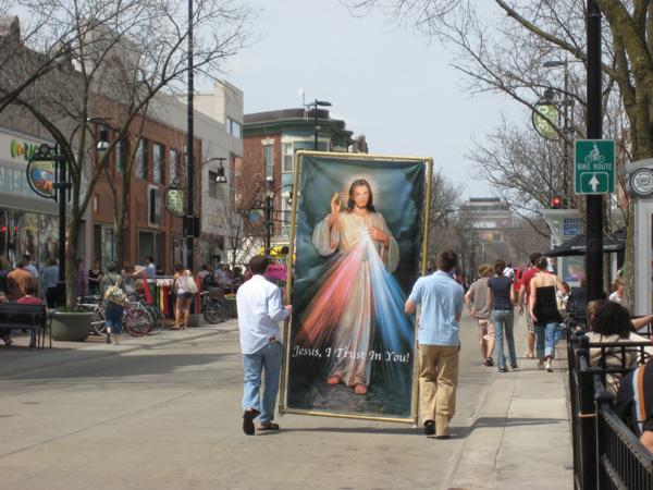jesus-on-state-street