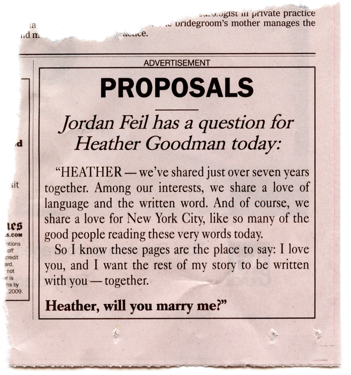Jordan-Feil-proposes-Heather-Goodman
