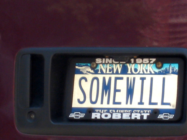some-will