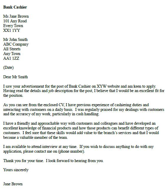 Documentum Administrator Cover Letter Day Spa Manager Cover Letter Bpjaga  Pl Teller Resume Sample Bank Teller