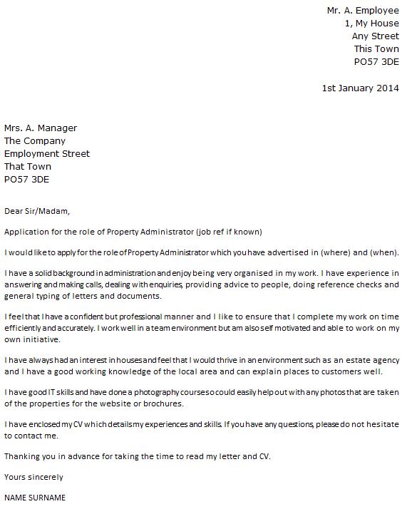 Resume Cover Letter Sample London     BONP LiveCareer