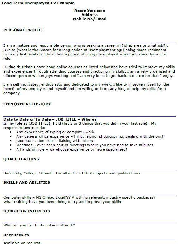 Unemployment Resume Builder jet setter employer unemployment appeal letter sample appeal letter format pdf new unemployment appeal letters Unemployment Resume Builder