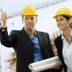 Civil Engineer Job Description