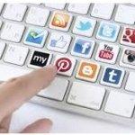 Social Media Executive Job Description
