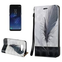 3D_Relief_Feather_Flip_Leather_Samsung_Galaxy_S8_Case__47552.1492861210.1000.1000