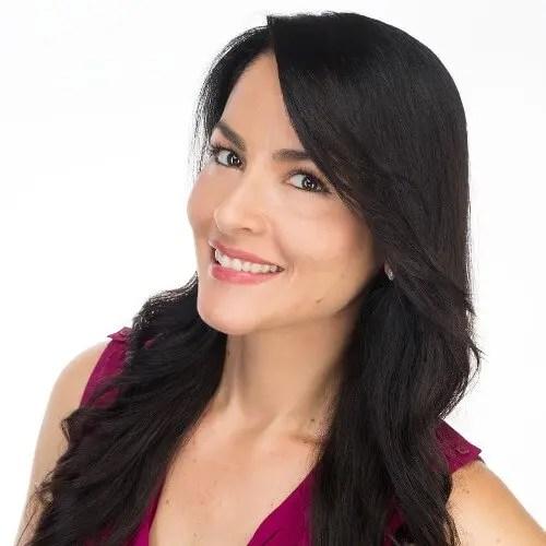 Donna Benavides