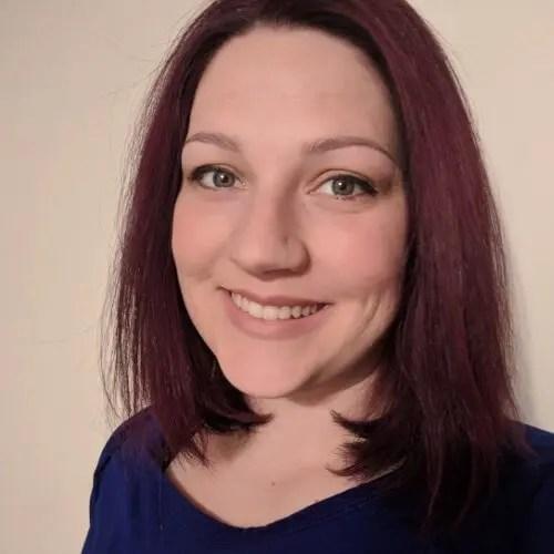 Meghan Flake - ICP Care Facebook Moderator