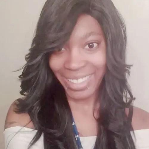 Tenauh Lopez - ICP Care Postnatal Facebook Moderator
