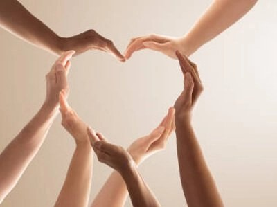 Volunteer for Intrahepatic Cholestasis of Pregnancy Awareness ICP Care