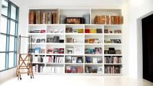 Arcana Books