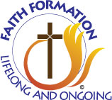 Faith Formation - Lifelong and Ongoing