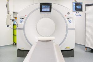 scanner Kantys centre icr