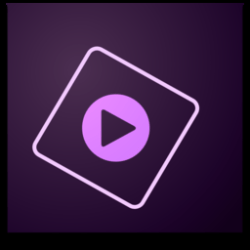 Adobe Premiere Elements 2021 Crack MAC Full Keygen {Latest}