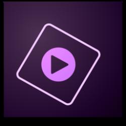 Adobe Premiere Elements 2021 Crack MAC Full Keygen {Latest}