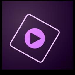 Adobe Premiere Elements 2020 V17.0 Crack MAC Full Keygen {Latest}