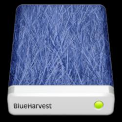 BlueHarvest 7.1.2 Crack Mac Full Activation Key [Latest]