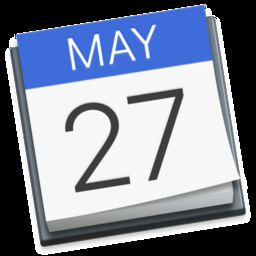 BusyCal 3.6.2 Crack MAC With Product Key [Latest Version]