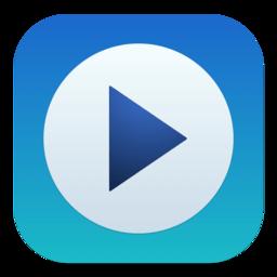 Cisdem Video Player5.1.0 Crack MAC Full Serial Keygen [Updated]