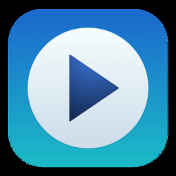 Cisdem Video Player 4.4.0 Crack MAC Full Serial Keygen [Latest]
