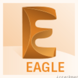 Eagle 9.6.2 Crack Mac Full + Torrent [Latest Version]
