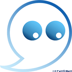 GhostReader 2.3 Crack Full Serail Key 2019